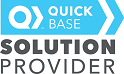 Quick Base Solution Provider